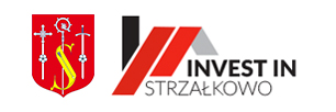 Invest in Strzalkowo